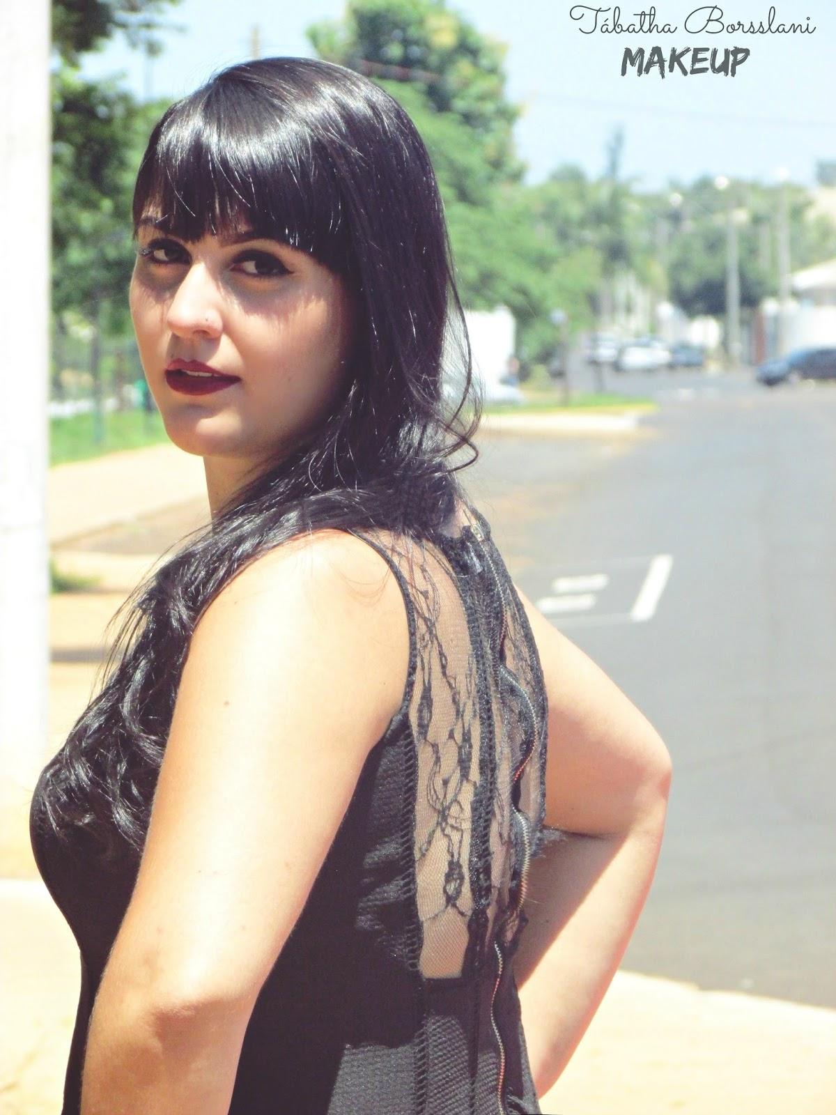 Loja Linda